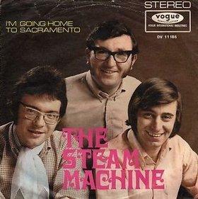 Home Steam Machine front-528355