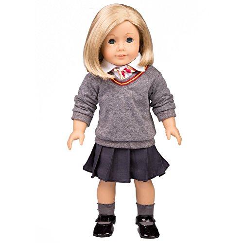 hermione-granger-inspired-doll-clothes-for-american-girl-dolls-6pc-hogwarts-like-school-uniform-shir