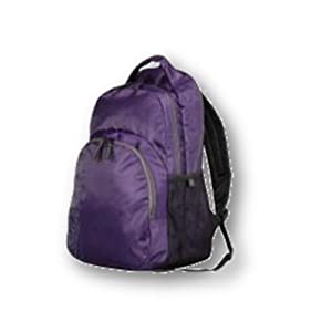 American Tourister Code 1 Backpack ST1 - Purple