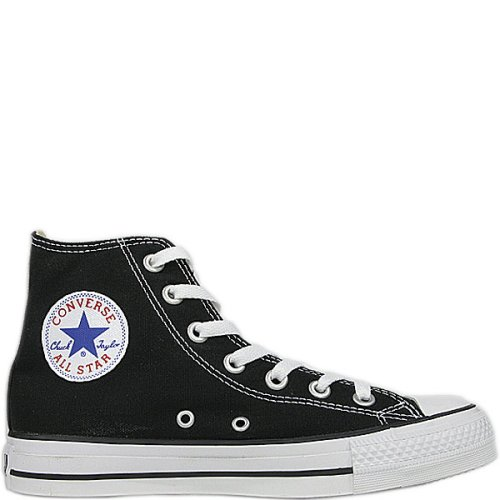 high top sneakers converse