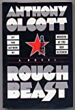 img - for Rough Beast: An Ivan Duvakin Novel book / textbook / text book