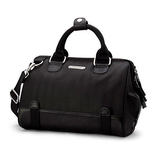 uptown-trunk-bag-bike-purse-black-herringbone-by-po-campo