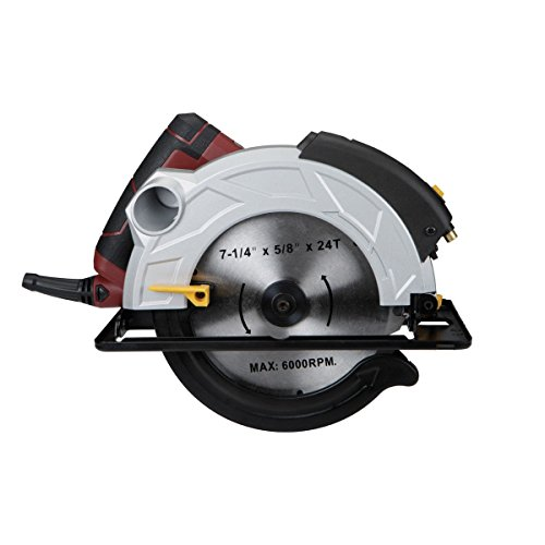 7-14-Circular-Saw-with-Laser-Guide-System