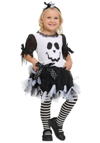 Fun World Costumes unisex-child Cookie Spookie Costume