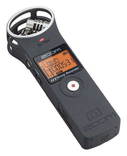 zoom-h1-handy-recorder-matte-black
