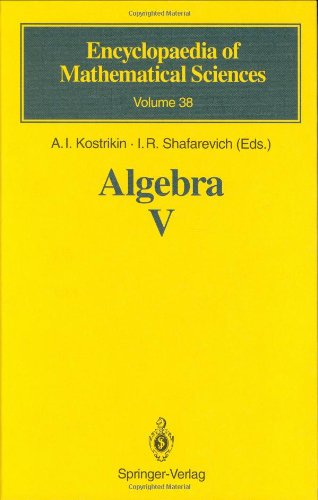 A Unitary Calculus for Electronic