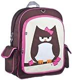 Big-Kid-Papar-Backpack