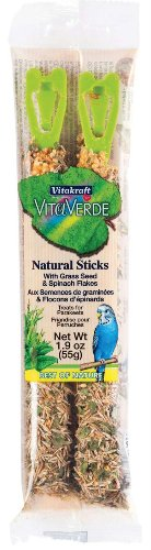 Cheap BND 035345 VITAKRAFT PET PROD CO INC – Natural Sticks 34450 (BND-BC-BC035345)
