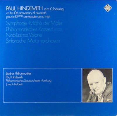 paul-hindemith-zum-10-todestag-onthe-10th-anniversary-of-his-death-pour-le10eme-anniversaire-de-sa-m