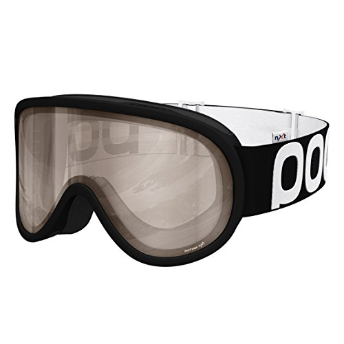 poc-gafas-retina-nxt-photo-esqui-black-pc405131002one1