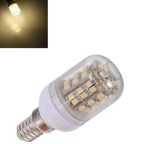 e14-3w-warmweiss-48-smd-3528-led-energiespar-scheinwerfer-birnen-85-265v