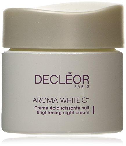 decleor-38489-lozione-anti-imperfezioni