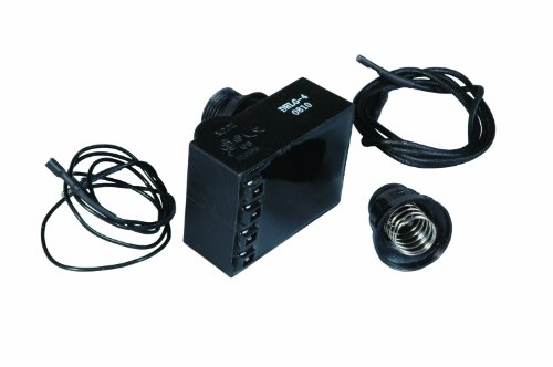 Char-Broil 4586094 Universal Electronic Ignition Kit (Gas Ignition Kit compare prices)