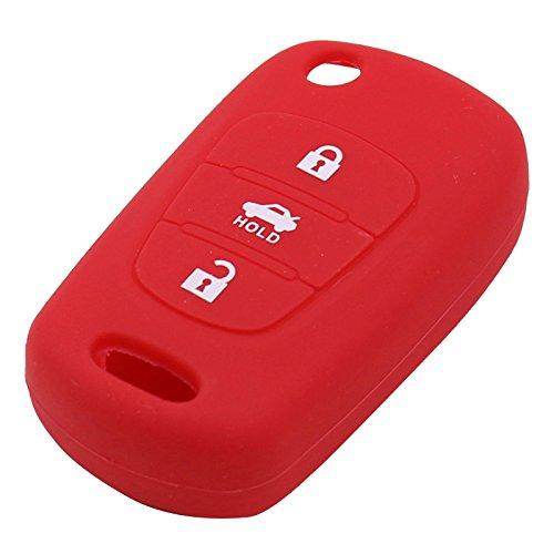 3-button-flip-key-shell-cover-case-silicone-skin-fob-for-hyundai-i20-i30-ix20-ix35-elantra-accent-re