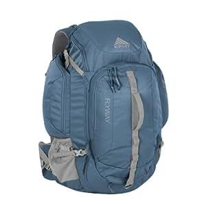 Kelty Flyway 43-Liter Backpack, Indigo