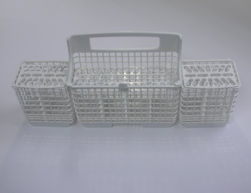 kenmore-dishwasher-silverware-basket-8562080-white