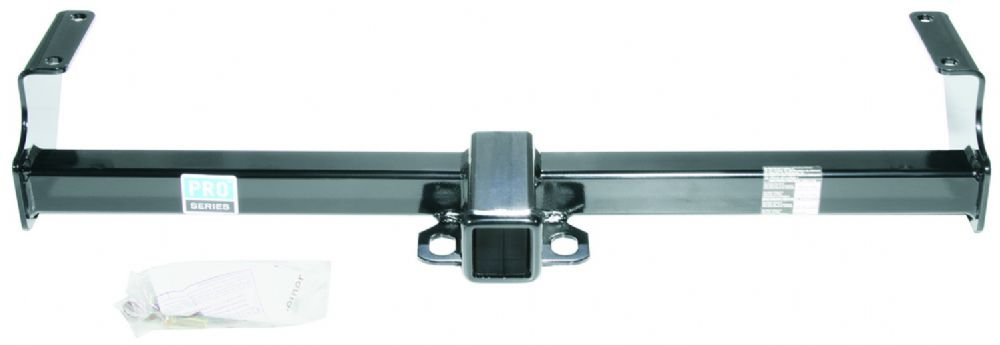 TRAILER HITCH TOWING RECEIVER FITS 99 - 05 SUZUKI VITARA #E6796 конструктор ogobild bits hitch 20 элементов