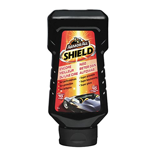 armor-all-aa17500sp-shield-cera-escudo-protector-500-ml