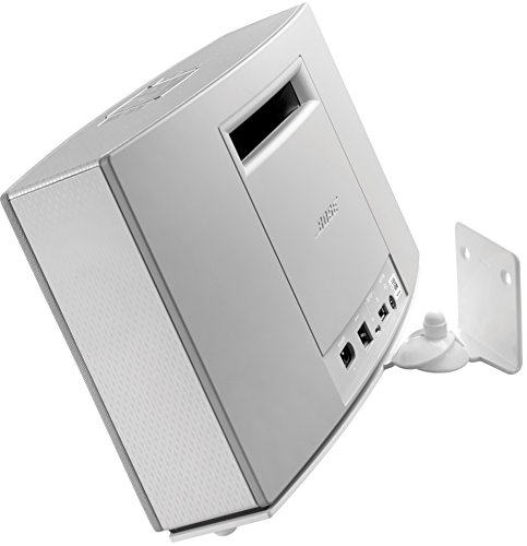 bose-soundtouch-20-wall-mount-by-cavus-adjustable-bracket-white-bst20w