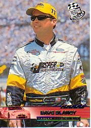 Buy 2003 Press Pass #3 Dave Blaney by Press Pass