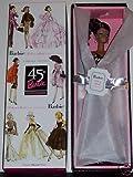 Robert Best 45th Anniversary Barbie® Doll African American (2004)