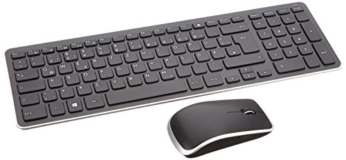 Dell-580-18380-Wireless-Tastatur-und-Maus-German-Kit-schwarz