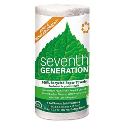 seventh-generation-100-recycled-paper-towel-rolls-9-x-11-white-24-rolls-carton-13722-by-seventh-gene