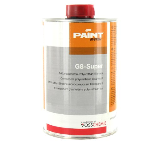 vernis-g8-super-polyurethane-transparent-vosschemie-1l