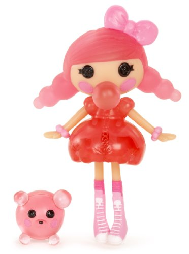 mini-lalaloopsy-doll-bubble-smack-n-pop