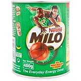 Milo Drink - 400G