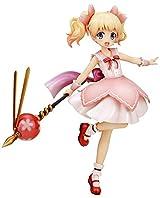 キューズQ「きんいろモザイク アリス」魔法少女フィギュア5月発売