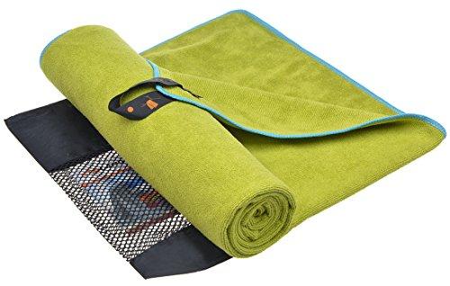 sunland-asciugamani-microfibra-ultra-compatto-super-assorbente-asciugamani-sportive-asciugamani-pale