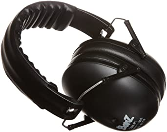 Banz noise protection ear muffs reviews