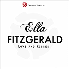 big boy blue ella fitzgerald t l chargements mp3. Black Bedroom Furniture Sets. Home Design Ideas