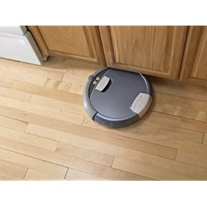 Irobot Scooba 450 Vs Irobot Scooba 380 Irobot Roomba Review