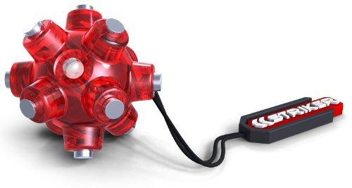 striker-00105-magnetic-light-mine-hands-free-flashlight
