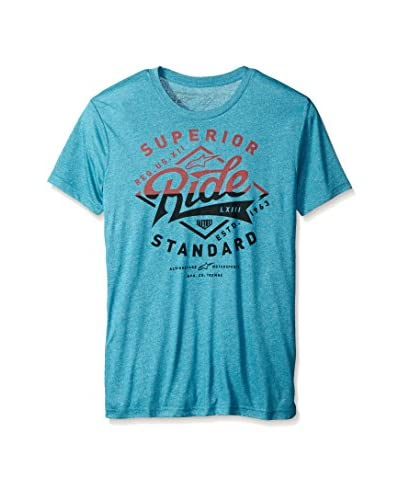Alpinestars Men's Stamp Tee