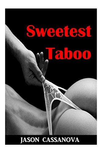 Freaky Friday? Free bestsellers that are hot, hot hot!
