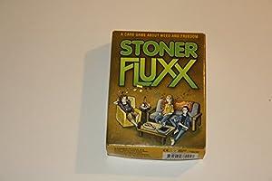 Fluxx Stoner Fluxx