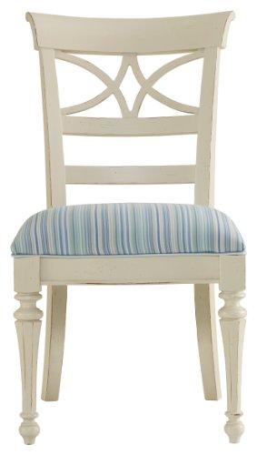 Stanley Furniture Coastal Living front-871689