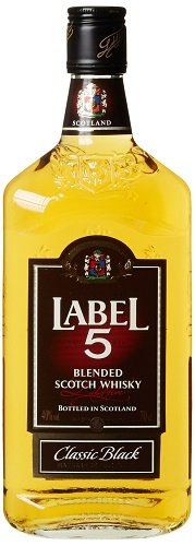 classic-black-label-5-blended-scotch-whisky-1-x-07-l