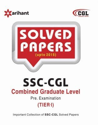 buy graduate level papers Buy college papers for any academic level  people opt to buy college papers because it saves their time and  pay for papers papers for money graduate papers.