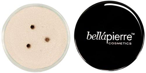 bella-pierre-shimmer-powder-snowflake-235-gram