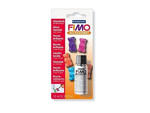 fimo-flacon-10-ml-vernis-brillant-avec-pinceau-pour-finition-et-protection