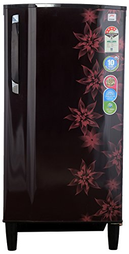 Godrej-RD-EDGE-185L-CHTM-4.2-4S-Direct-cool-Refrigerator-(Berry-Bloom)