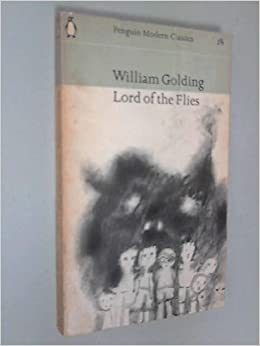 the use of stylistics devices in william goldings lord of the flies In the use of stylistics devices in william goldings lord of the flies addition  the story is not necessarily told in writing services canada any sort of.
