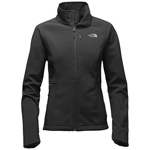 the-north-face-apex-bionic-2-jacket-womens-large-tnf-black