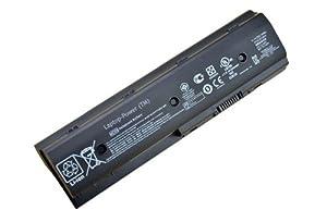 """Laptop Battery for HP Envy DV7-7332EA DV7-7333 DV7-7333CL DV7-7334EA DV7-7335 Notebook Battery """"Laptop Power"""" TM Branded"""