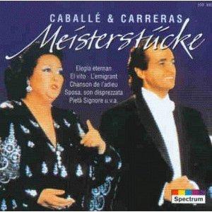 live-duets-incl-el-vito-cd-album-jose-carreras-montserrat-caballe-12-tracks