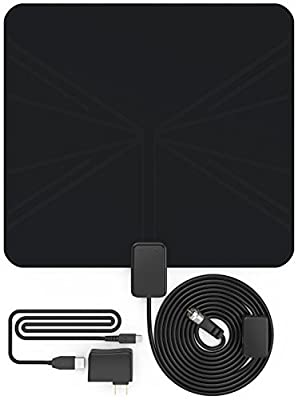 Energypal Antena for HDTV